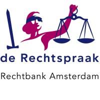 Rechtbank Amsterdam | LinkedIn