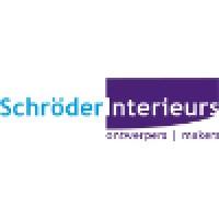 Schröder Interieurs | LinkedIn