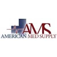 super popular aa680 8351e American Med Supply