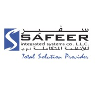 Safeer Integrated Systems (SIS) | LinkedIn