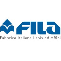 F.I.L.A. - FABBRICA ITALIANA LAPIS ED AFFINI S.p.A. | 领英