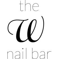 The W Nail Bar | LinkedIn