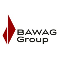 Bawag Group Linkedin