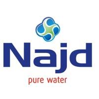 Najd Water Factory | LinkedIn