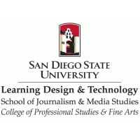 Sensational Learning Design And Technology Program At San Diego State Interior Design Ideas Clesiryabchikinfo