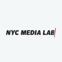 NYC Media Lab | LinkedIn