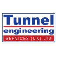 Tunnel Engineering Services (UK) Ltd   LinkedIn