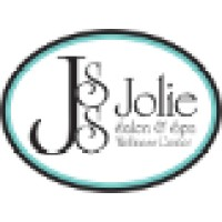 Jolie Salon and Spa | LinkedIn