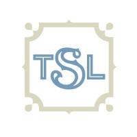 Tank Stream Labs | LinkedIn