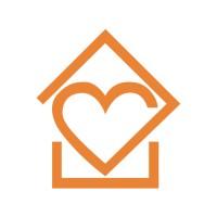 True Care Home Care | LinkedIn