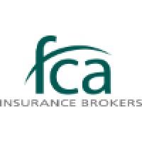 FCA Insurance Brokers