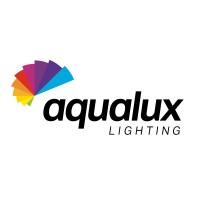 Aqualux Outdoor Lighting Linkedin