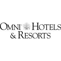 Omni Hotel At The Battery Atlanta Atlanta Ga