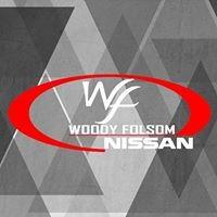 Woody Folsom Nissan >> Woody Folsom Nissan Linkedin