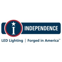 Independence Led Lighting