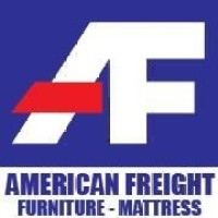 American Freight Furniture And Mattress Linkedin