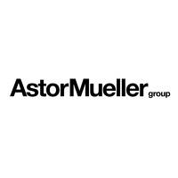 AstorMueller AG | LinkedIn