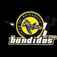 Bandidos Pitstop | LinkedIn
