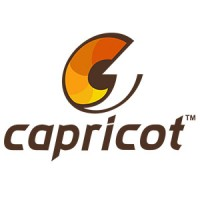 Capricot Technologies Pvt  Ltd  | LinkedIn