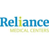 Reliance Medical Centers | LinkedIn