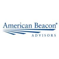 American beacon advisors linkedin publicscrutiny Images