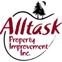 Alltask - Helical Pile Foundations | LinkedIn