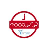 TOCO - The Oman Construction Company LLC | LinkedIn