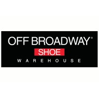 dc79d9a89afd Off Broadway Shoe Warehouse