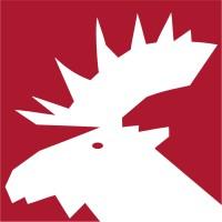 ELK Fertighaus GmbH | LinkedIn