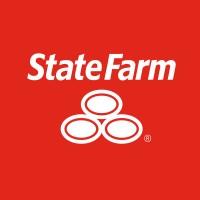State Farm Insurance >> State Farm Linkedin