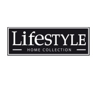 LifeStyle Home Collection | LinkedIn