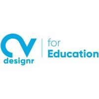 Cvdesignr For Education Linkedin