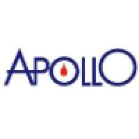 Apollo Health and Beauty Care | LinkedIn