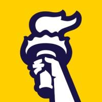 Liberty Mutual Benefits >> Liberty Mutual Voluntary Benefits Linkedin