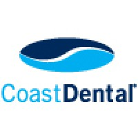 Coast Dental | LinkedIn
