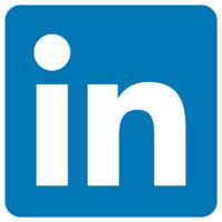 LinkedIn - Eric