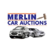 Merlin Car Auctions Linkedin