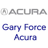 Gary Force Acura | LinkedIn on gary force arena, gary force honda, gary force toyota,