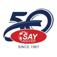 The Soccer Association for Youth, USA (SAY Soccer)   LinkedIn