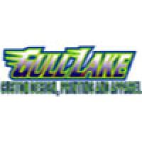 Gull Lake Printing and Custom Apparel | LinkedIn
