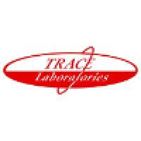 Trace Laboratories - NTS   LinkedIn