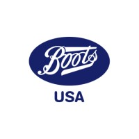 attractive price lace up in wholesale sales Boots Retail USA, Inc. | LinkedIn