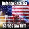 The Barnes Law Firm, PLLC | LinkedIn