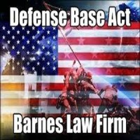 Barnes Law Firm, Ltd  LLP | LinkedIn