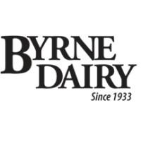Byrne Dairy Linkedin
