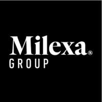 Milexa Group
