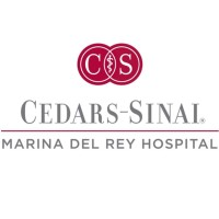 Marina Del Rey Hospital | LinkedIn