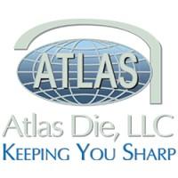 Atlas Die LLC | LinkedIn