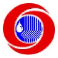 Oman Filters Industry Co  SAOG | LinkedIn