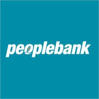 Image result for people bank